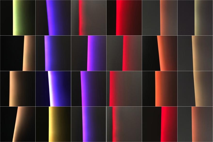 Light frames 4psd.jpg 4